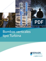 BrochureGouldsEspañol.pdf