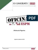 oficina_de_figurino_0.pdf