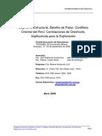 TT-011 Final.pdf