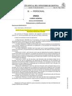 CONVOCATORIA CURSO CABO 2014.pdf