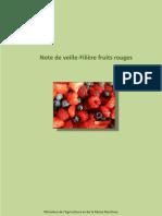 140723-note_veille_fruits_rouges-sl.pdf