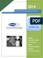 COMPARACION DE NORMAS aci vs ce.docx