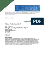 Chengdu Emerging City Market Report_Chengdu ATO_China - Peoples Republic of_3-29-2012.pdf