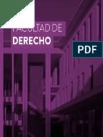 derecho_udp_2014.pdf