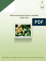 140721-veille_amande-sl_2.pdf