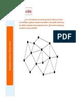 Tema 3-Arboles (1)-1dpp.pdf