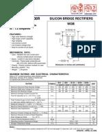 B40-C1500R.pdf