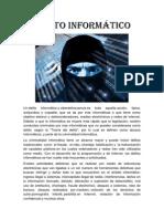 DELITO INFORMÁTICO .docx