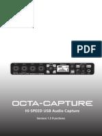 OCTA-CAPTURE_v1.5_Functions_e02_W.pdf
