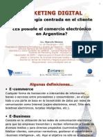 presentacion_ISSD-CrEje.ppt