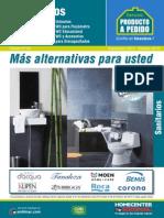 pe_sanitarios_1009.pdf