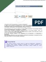 SOC_0404_CONTENIDOS.docx