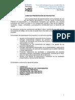 Formato 3  (1).pdf