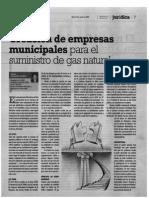 JURIDICA 2.pdf-Creacion de Empresas Municipales para Sunistro de Gas.pdf