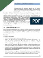 UD_3._REALES_ORDENANZAS_PARA_LAS_FUERZAS_ARMADAS.pdf