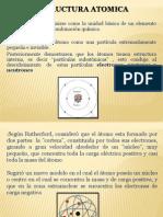 DIAPOSITIVAS-ESTRUCTURA ATOMICA.pptx