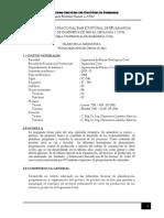 SILABO PROGRAMACION DE OBRAS UNSCH.docx
