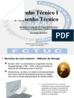 Aula Teorica 2.pdf