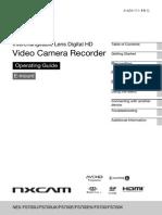 SonyFS-700Manual.pdf