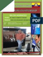 FERFIL DEL DELINCUENTE INFORMATICO.docx