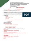 english language arts lesson plan-poetry