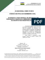 codigo-etica-bombeiro-civil-set2013.pdf