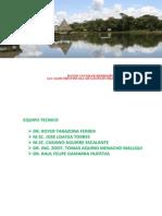 TINGO_MARIA11111111.pdf