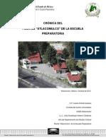 25_CRONICA_DEL_PLANTEL_ATLACOMULCO_DE_LA_ESCUELA_PREPARATORIA.pdf