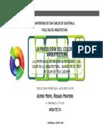 Arquitectura y color.pdf
