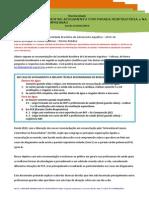 Recomendacao_AFOGAMENTO COM PARADA RESPIRATORIA e PCR_2013.pdf