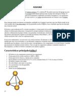 FOSFORO.docx