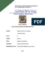 128797340-ENSAYO-SOBRE-DERECHOS-HUMANOS-doc.doc