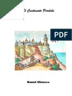 EL CONTINENTE PERDIDO.pdf