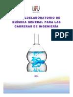 MANUALQUIM-INGE.PDF