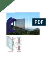 proyecto vidrios.docx