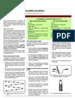 14104364156148.pdf