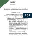 2014-140 Informe Accidentes.pdf