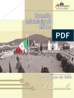 bdo014.PDF