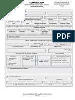 2014-140  Anexo 1 DIAV.pdf