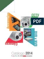 Catalogo-abril-2014.pdf