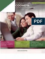 Scaned_PDF.pdf