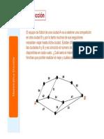 Tema 7-Flujos en redes-1dpp.pdf