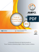 Estudio_Marketing_2014.pdf