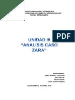 analisis casoZARA.docx