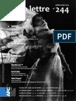 lettre_244.pdf
