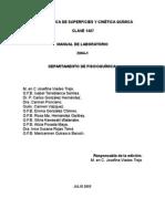 cinetica quimica.doc