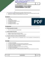 LABO TP FICHE.pdf