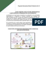 Preguntas Generadoras Núcleo Problemico No. 03.docx