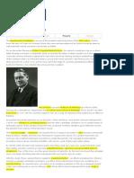 The story of penicillin - University of Oxford.pdf