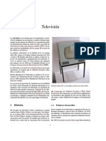 La TV - Castellano.pdf